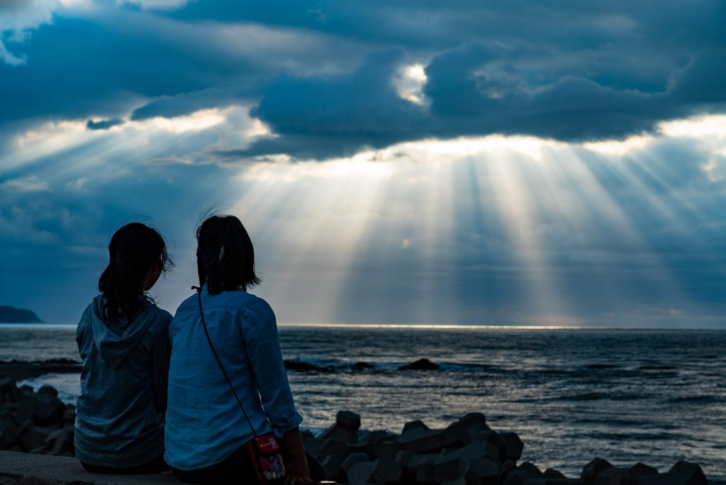 Photo By Masakazu Urita