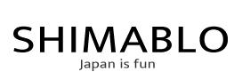 shimablo_logo_272x90